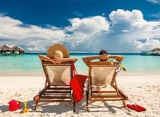Last Minute Cruise Deals >> Last Minute Specials Christopher Lingren And Associates